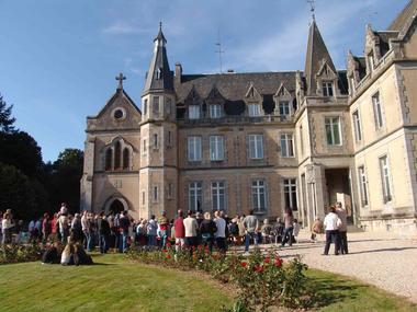journées du patrimoine 2008 106.jpg