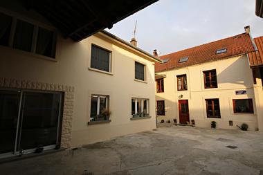 Champagne Jorez-Lebrun ©Clément Richez pour l'Office de tourisme de l'Agglomération de Reims (8).jpg