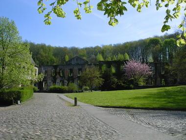 Copyright Abbaye de Saint-Denis (4).JPG