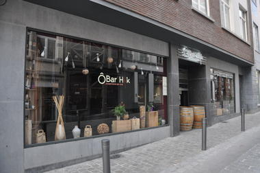 OBarHik-vitrineexterieure.JPG