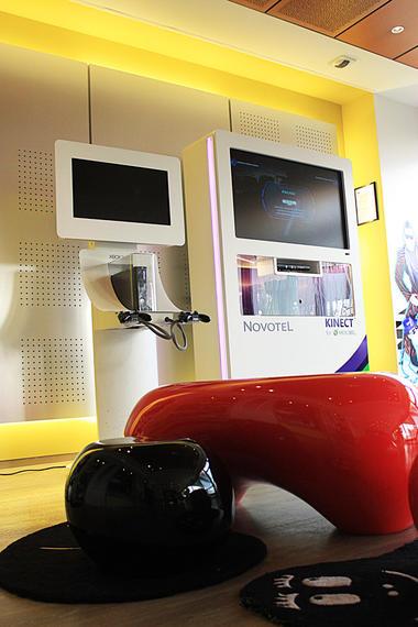 Novotel©Clément Richez pour l'Office de Tourisme de l'Agglomération de Reims (3).jpg