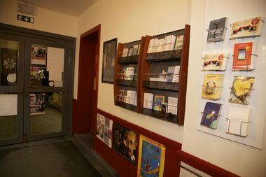 plazaart-entrée2-mons.jpg