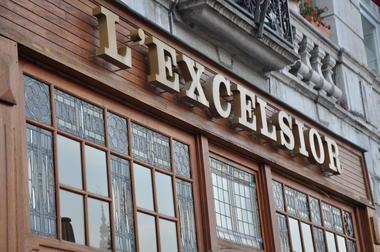 Lexcelsior-enseigne-SD (4).JPG
