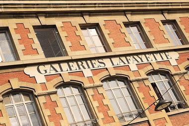 Les Galeries Lafayette (2)©Clément Richez pour l'Office de Tourisme de l'Agglomération de Reims.jpg