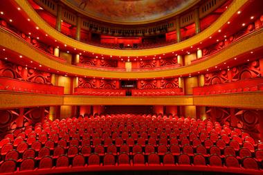 Opéra-Reims-009 © Dominique Potier.jpg