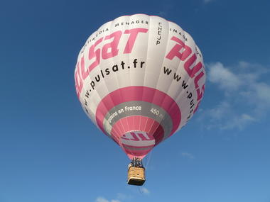 Montgolfieres Loisirs 6.JPG