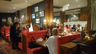 Café de Reims (2).JPG