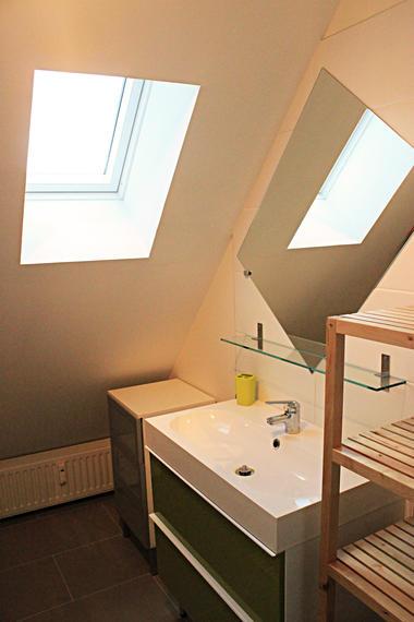 Mr Guez©Clément Richez pour l'Office de Tourisme de l'Agglomération de Reims.jpg