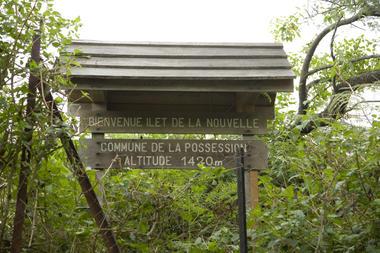 LaNouvelle-TroisRoches-RochePlate-0217.jpg