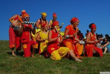 160402-cerizay-carnaval-bagapas groupe.jpg