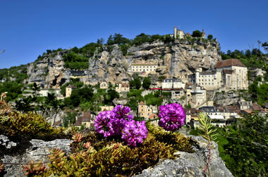 Rocamadour.point de vue.jpg