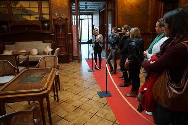 maison-losseau-Mons-®visitMons-Sophie Demeester (56).JPG