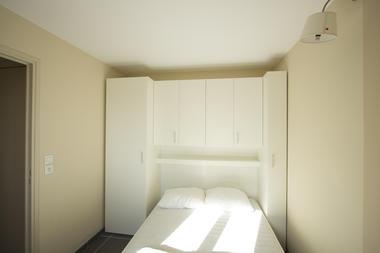 holiday-suites (7).jpg