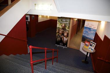 plazaart-escalier1-mons.jpg