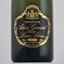 champagne%20en%20ligne%20cuvee%20louis%20adam%20_250x250.jpg