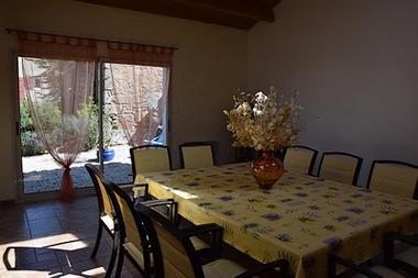 Grange de Vauviault-salle à manger.jpg