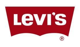 logo_levis.jpg