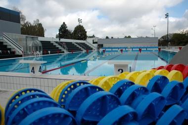 piscine_saint-nicolas2.jpg