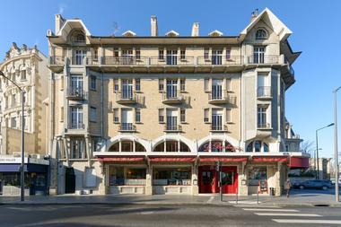 Brasserie du Boulingrin (4).jpg