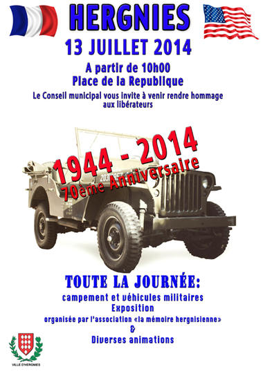 hergnies-13-juillet-2014-expo-militaire.jpg