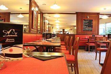 Brasserie L'Ardennais ©Clément Richez pour l'Office de Tourisme de l'Agglomération de Reims (2).jpg