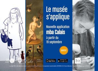 application musée des beaux arts.jpg