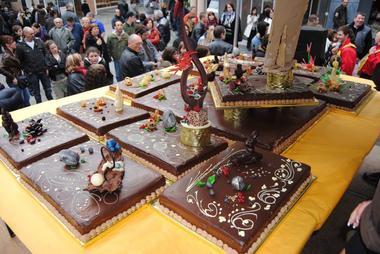 fete-du-chocolat-1024x685.jpg