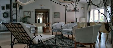 Hôtel Le Président.JPG