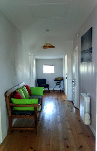 Le petit Couloir des Brulonnes.jpg