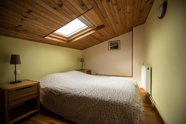 Hergnies-Gîte-du-Jard-chambre1.jpg