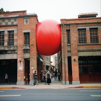 villeenjeux_red-ball_c_dr.jpg