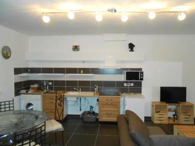 Appartements LES OLIVIERS - Meublé - La Maison d'Olivier.jpg