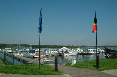 Port de Plaisance de Mons.JPG
