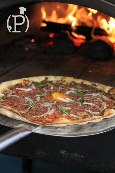 Foodtruck - pizza (2).jpg