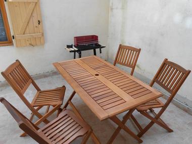 Appartement LES OLIVIERS_ Terrasse - Meublés Saisonniers - La Maison d'Olivier.jpg