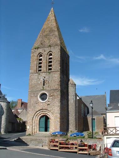 Eglise - Parné sur Roc.JPG