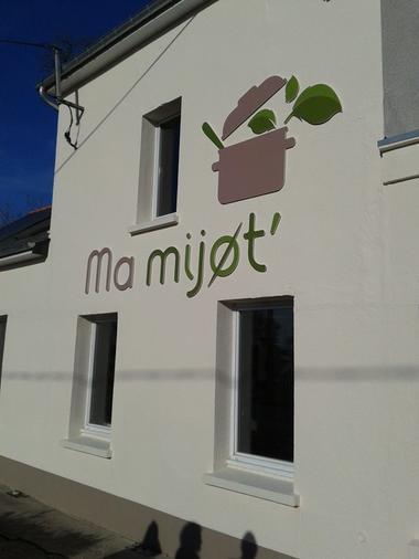 Ma Mijot (3).jpg