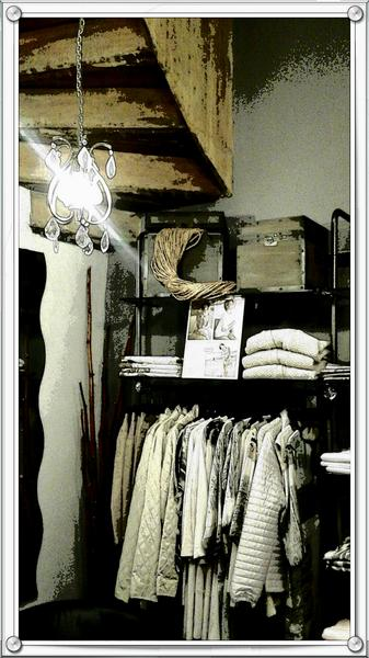 Boutique_Vanille_Mons (6).jpg