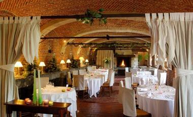gentilhommiere-artres-restaurant.JPG