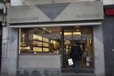 boulangerie-thirion-facade.jpg