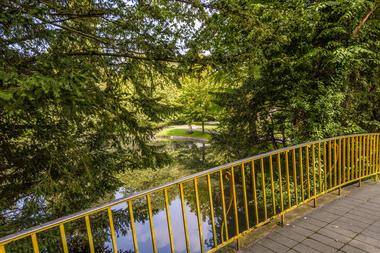 WauxHall-pont-WBT-JPRemy.jpg