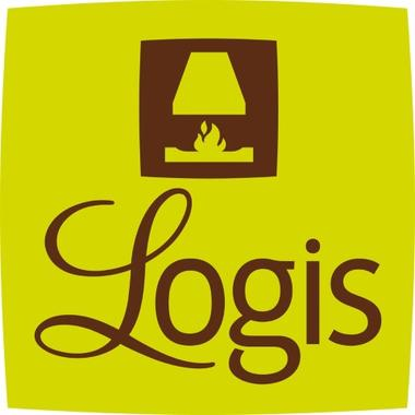 Logo_LOGIS (Small).jpg