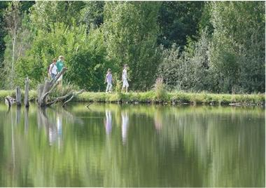 160319-moncoutant-pescalis.jpg