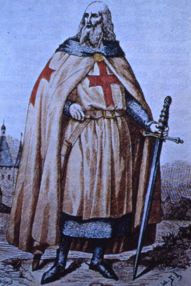 Reproduction Hugues de Payns.JPEG