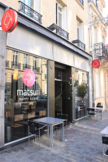 matsuri reims site officiel du tourisme en champagne ardenne. Black Bedroom Furniture Sets. Home Design Ideas