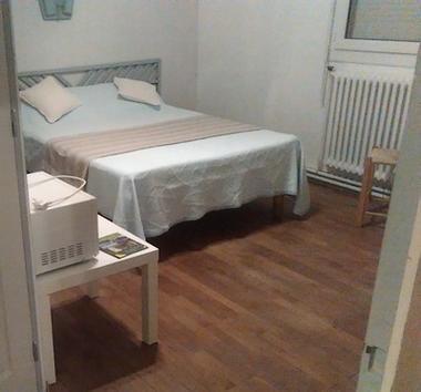 letemple-dalyeaccueil-chambre1-SIT.jpg