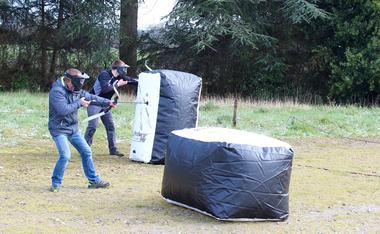 Archery Tag - crédit le Bois (7).jpg
