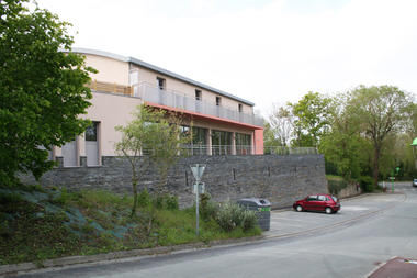 angersloirevalley-centre-bouesse-4-254992
