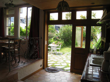 angersloirevalley-chambre-hote-petit-quernon-3-255923