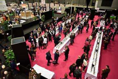 angers-expo-congres-2-1383568